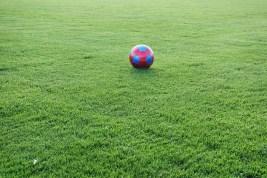 football-472042_640