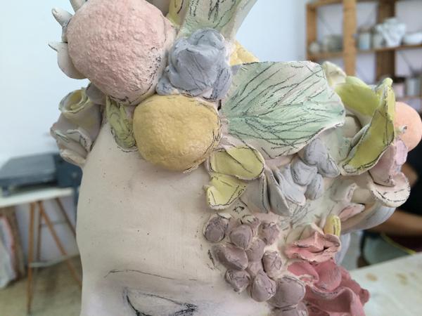 flora's head2