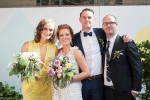 GemmaDuncanWedding_HeatherLighton304