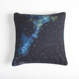 Cushion_Square_Cosmos_1024x1024