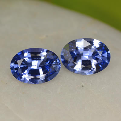 Sapphire Prices Prices for Buying Natural Sapphire Gemstones