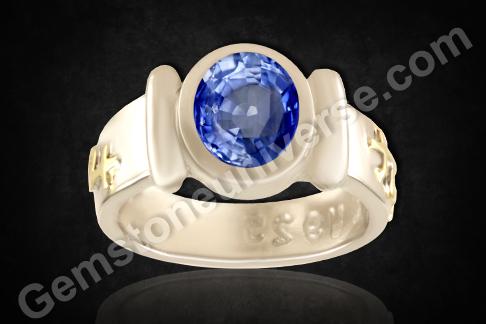 Blue Sapphire Price Blue Sapphire Price Per Carat Blue Sapphire