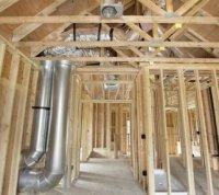 Furnace, AC, Water Heater Installation & Repair ...