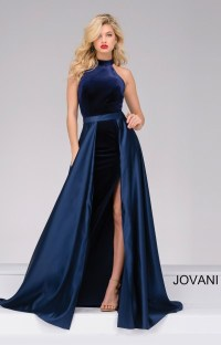 Dresses With Removable Skirt | 2018 Prom, Formal, Evening ...
