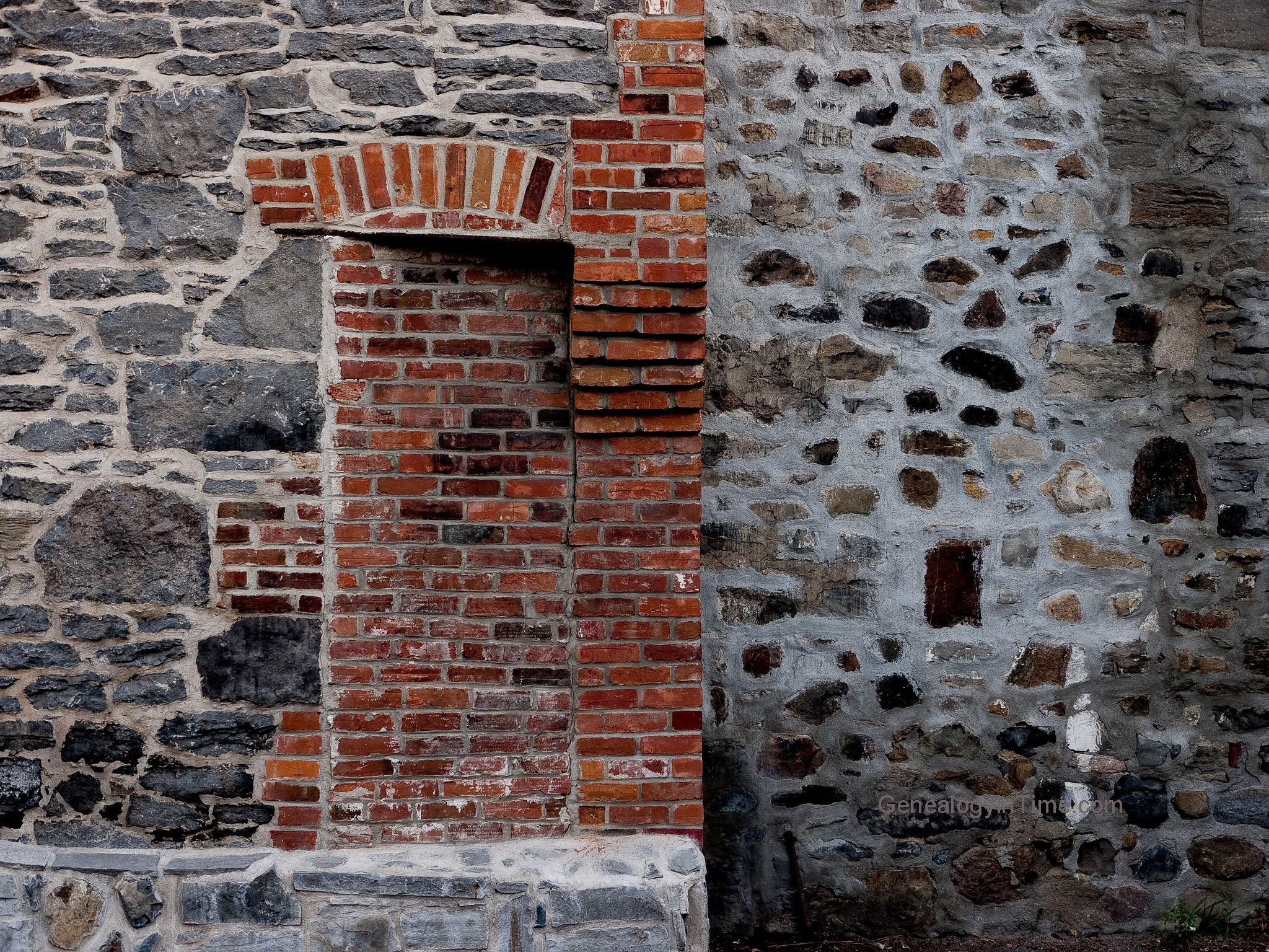3d Wallpaper For House Walls India Free Brick Wall Images