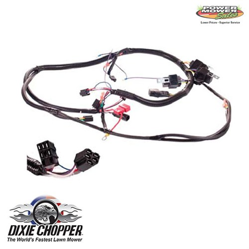 Wiring Diagram As Well Chopper Wiring Diagram Additionally Harley