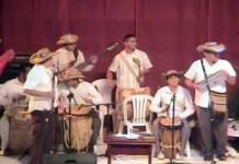 Un canto nuevo | Grupo Musical