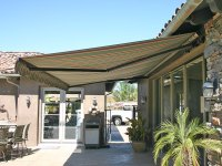 Patio Awnings | Car Interior Design