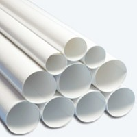 Proto PVC Pipe Covers - General Insulation