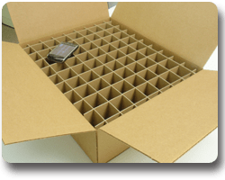 Buy Box Dividers Box Partitions Quality Chipboard