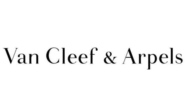 Van Cleef brand