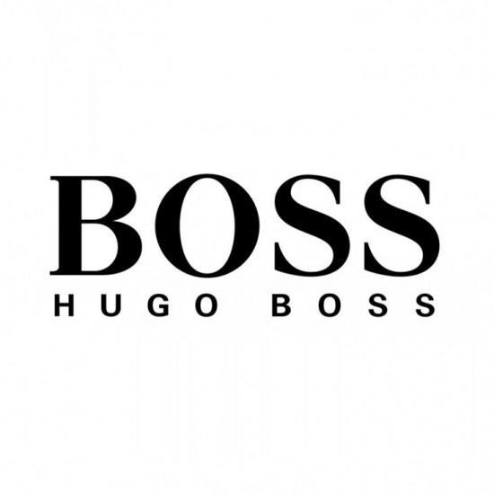 hugo boss brand