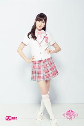 I Am Single Girl Wallpaper Honda Hitomi Generasia