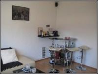 Bar Wohnzimmer Dresden Download Page  beste Wohnideen Galerie