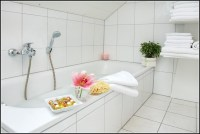 Badewanne Einbauen Lassen Kosten - Badewanne : House und ...