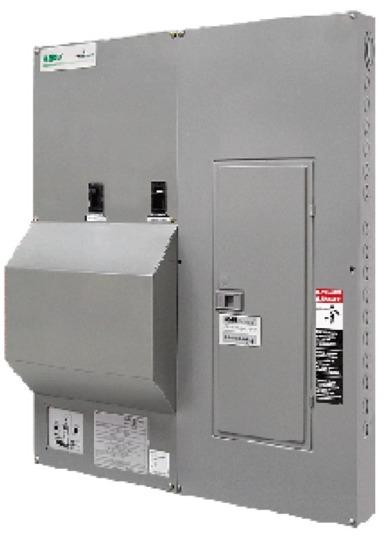Transfer Switches, ASCO, 185 Series, ASTR-185, 185