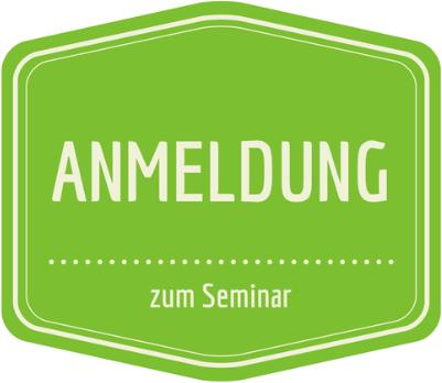 Anmeldung Seminar
