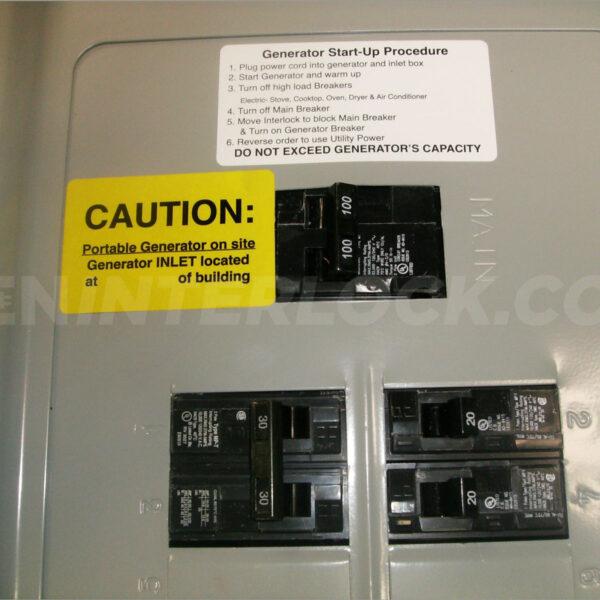 ge breaker panel wiring diagram ge sub panel wiring diagram images