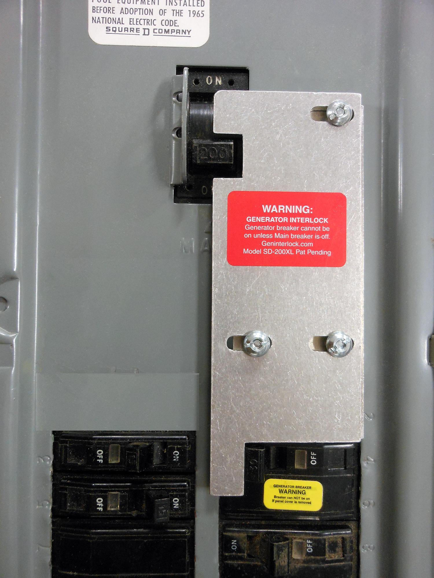 150 amp homeline breaker box wiring diagrams