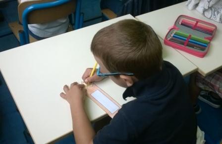 Come aiutare i bambini a iniziare bene la scuola | Genitorialmente
