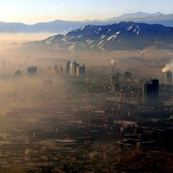 ... cinese_carbone_cinese_inquinamento_atmosferico_cina_carbone_cina_6.jpg