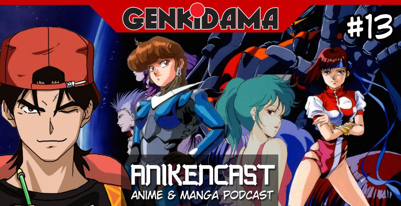anikencast_013_s03e04_top