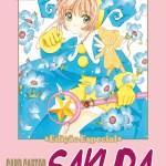 Sakura_10_Capa.indd