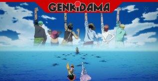 Fala Otaku 157 - Como seria o final de One Piece?