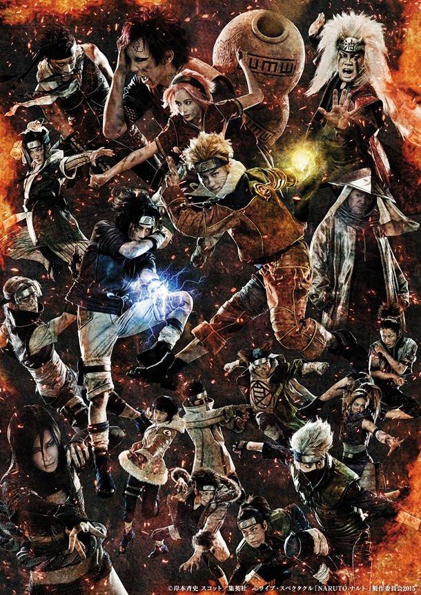 [CINEMA] Naruto - Live-action em produção! 29e5ba10704b9c660457932c5c1d01d11424455062_full