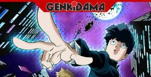 Fala OTAKU 158 - Os animes da temporada de verão 2016