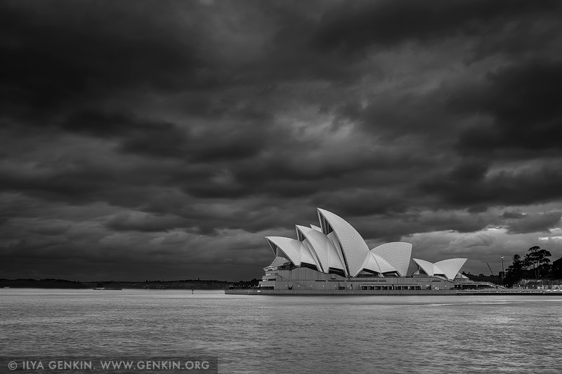 Best Wallpapers For Iphone X App Dramatic Image Of Sydney Opera House Sydney Nsw
