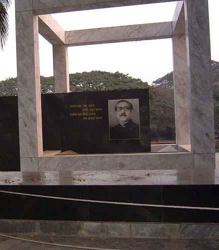 sheikh-mujib-monument.jpg