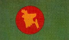 originalflag.jpg