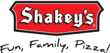 Shakey's at SM City GenSan is hiring!