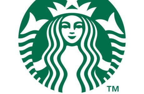 Starbucks GenSan announces Job Vacancy for Store Manager