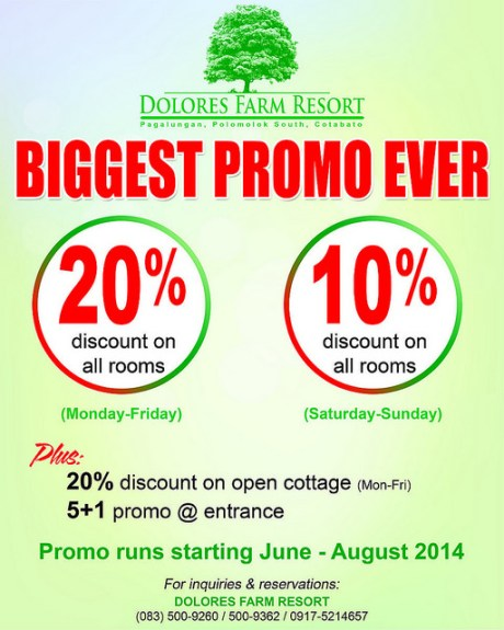 Discounted Hotel Room Rates