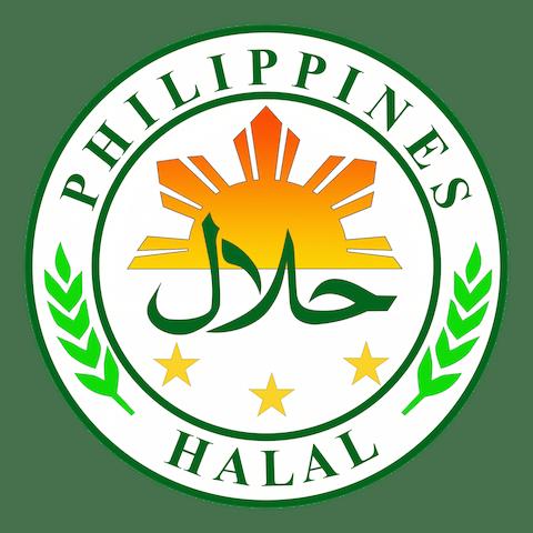 Halal Food that's truly delicious? Get it from Tambilawan Kamayan- Gensan & Polomolok
