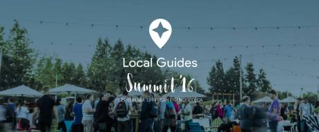 local-guides-summit-cover
