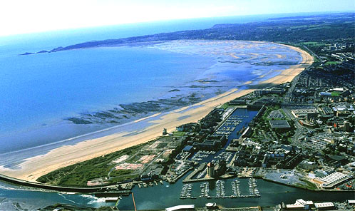 Swansea_Bay_Strategy