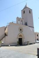 Chiesa di San Valentino