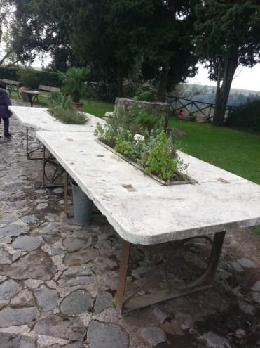 tavolo-aromatico-tragliata