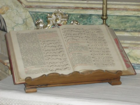 Museo-ecclesiastico-Santa-Severina