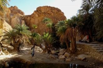 viaggio in tunisia deserto africa mediterraneo