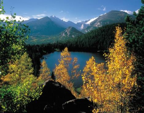 Rocky Mountain National Park_Visit Denver