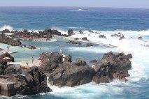 piscine naturali porto moniz madeira portogallo
