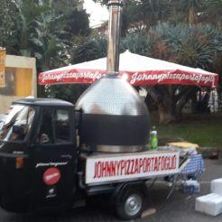 street food sapori locali