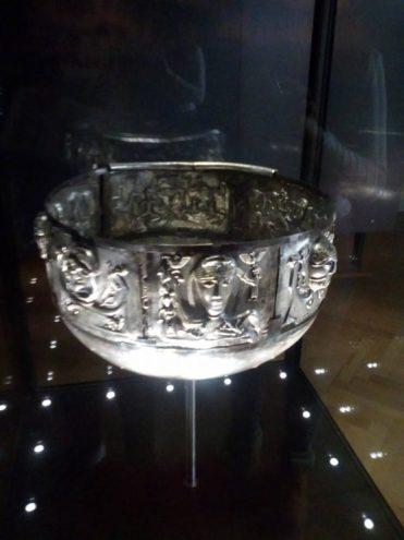 calderona museo copenhagen