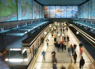 metro_viena