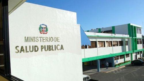 Salud Pública informa sobre las medidas de higiene que limitan la propagación de la influenza