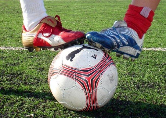 Τι βλέπουν οι μπουκ για τον πρωταθλητή της Football League